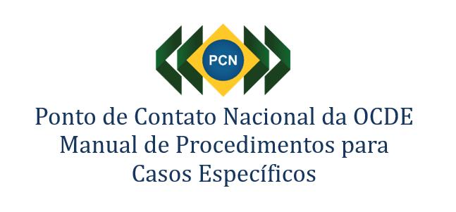Consulta Pública até 5/1/2020